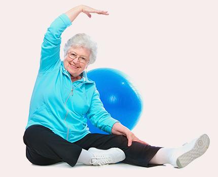 70241-residencia-geriatrica-los-remedios-rehabilitacion-fisica