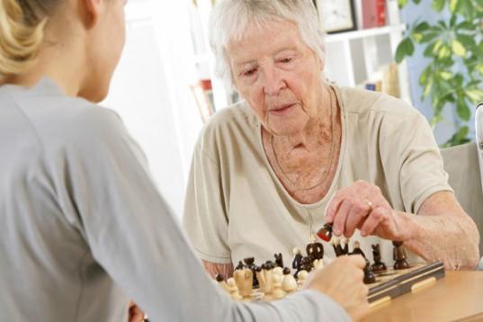 Animacion-sociocultural-para-ancianos-537x358